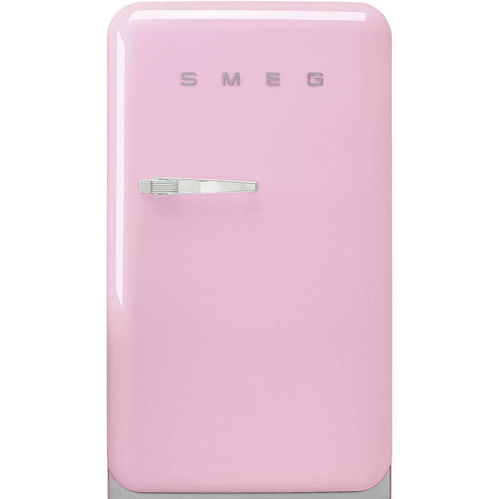 Photo Réfrigérateur 1 Porte Smeg FAB10RPK2