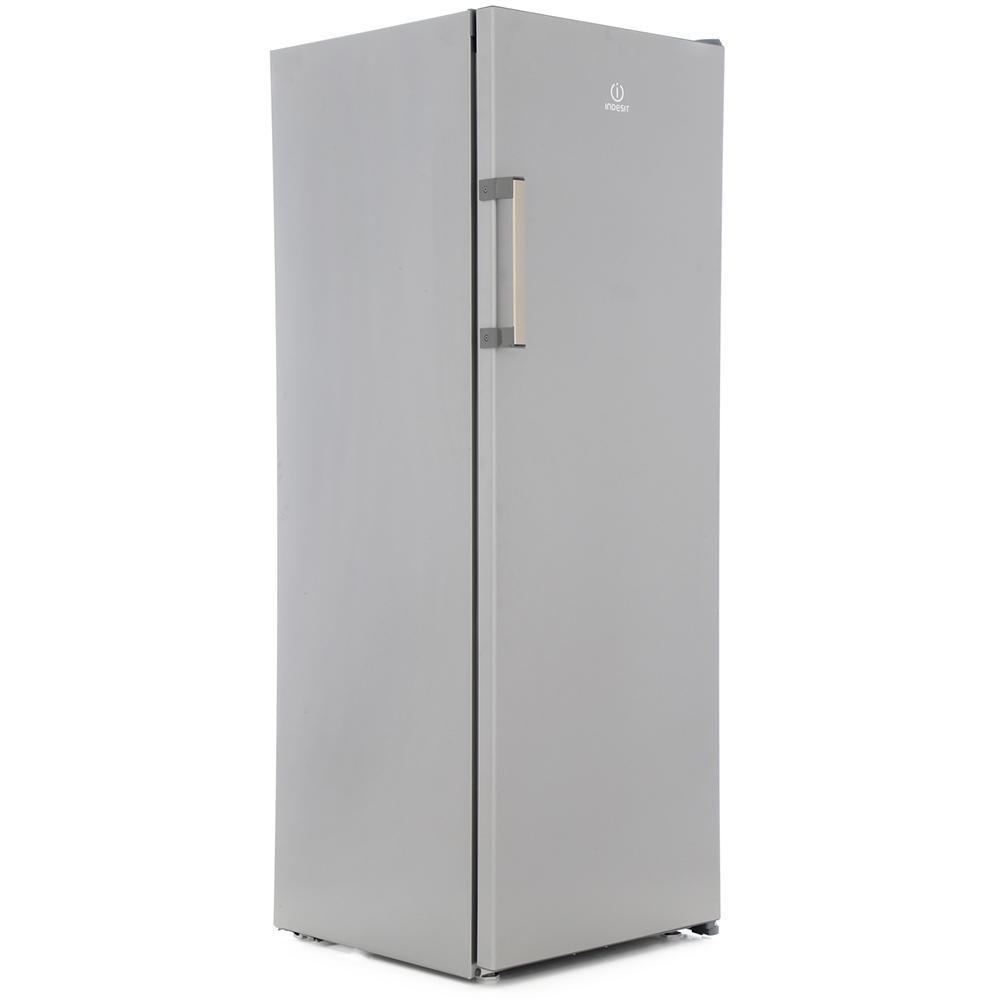 Photo Réfrigérateur 1 Porte Indesit SI61S