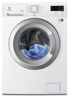 Photo Lave Linge Séchant Electrolux EWW1605SWR