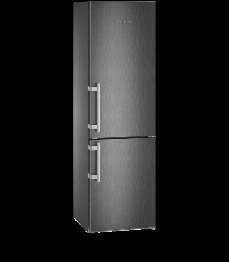 Photo Réfrigérateur Liebherr Combiné CBNBS4815