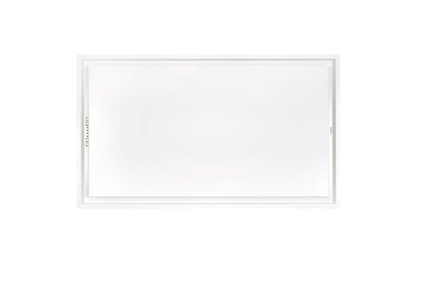 Photo Hotte Novy de Plafond Pure'Line 6834