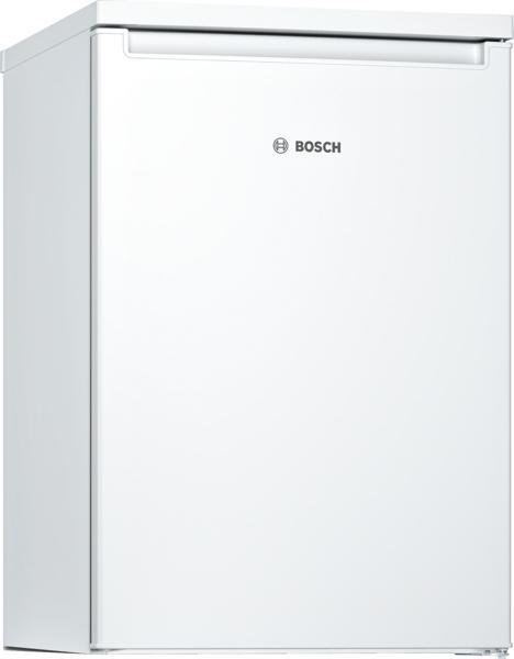 Photo Réfrigérateur Top Bosch KTR15NW3A