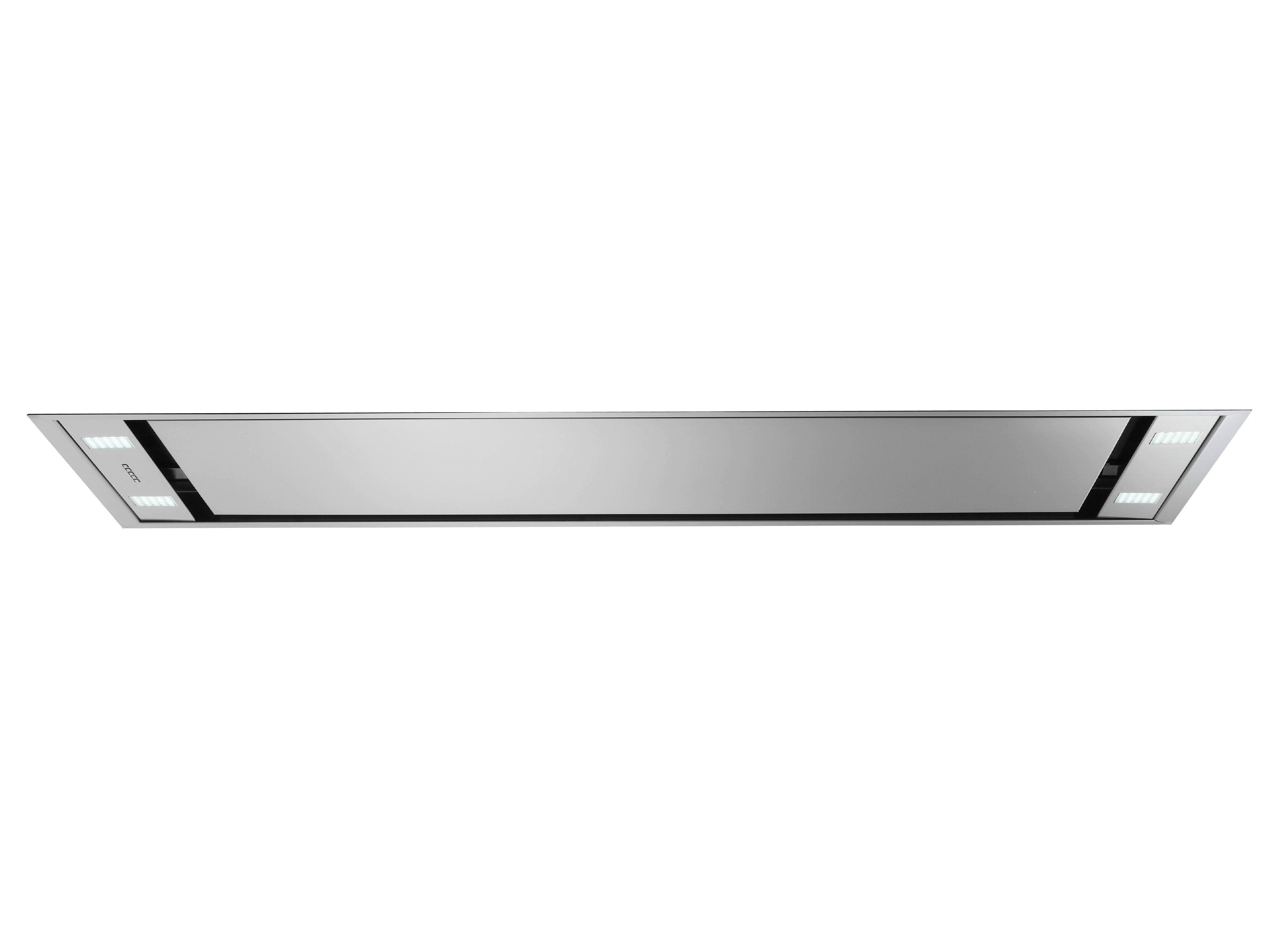 hotte de plafond falmec stella3430 electromenager grossiste