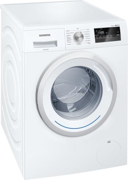 Photo Lave linge Siemens Frontal WM14N160FF