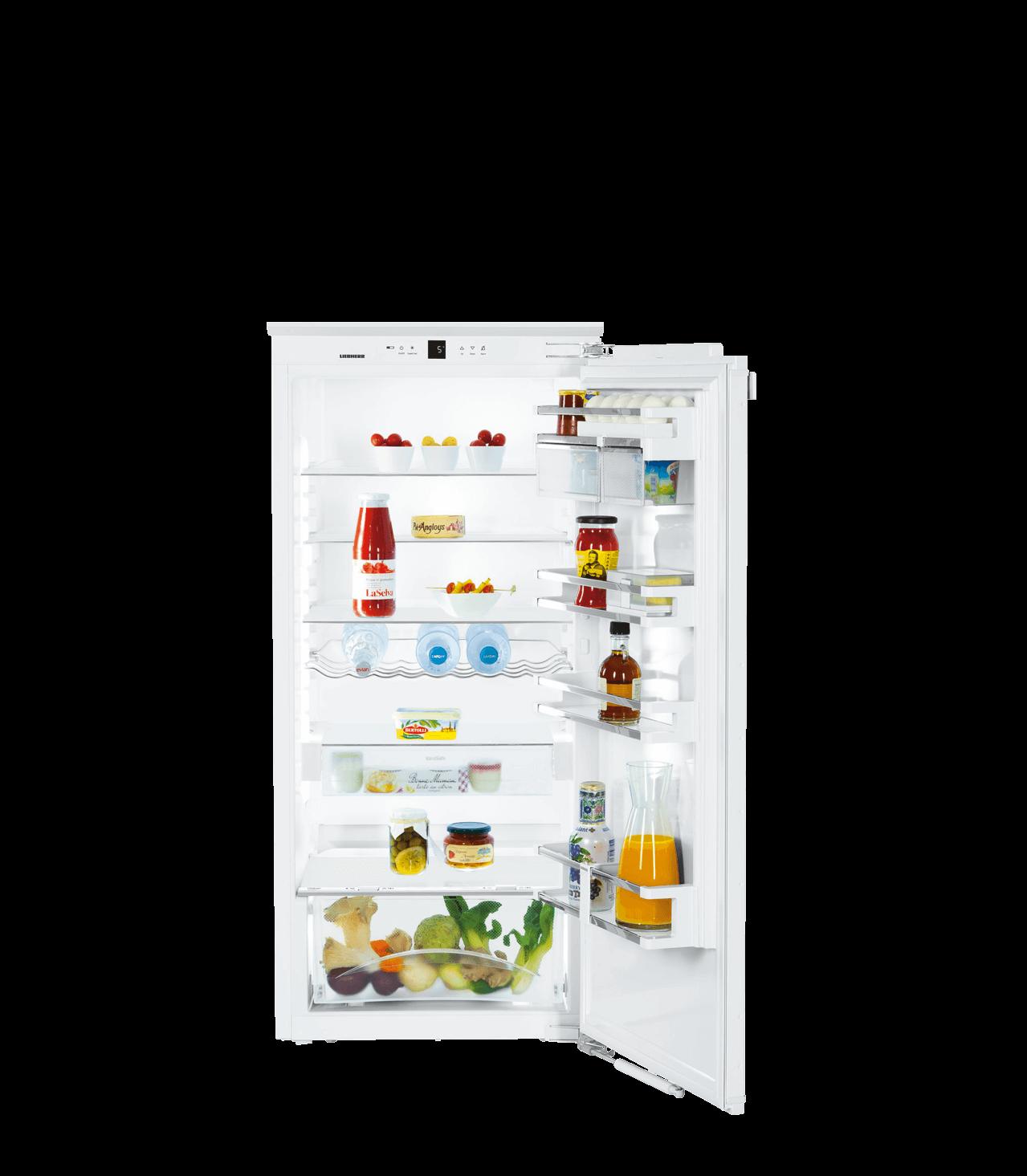 Photo Réfrigérateur 1 Porte Intégrable Liebherr IK2360-20