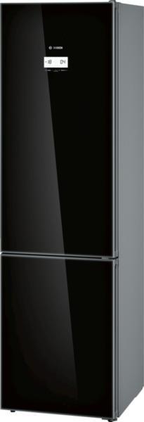 Photo Réfrigérateur Bosch Combiné KGN39LB35