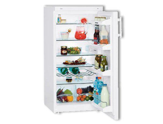 Réfrigérateur Liebherr K214