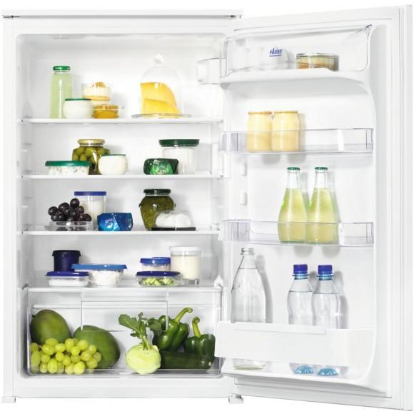 Photo Réfrigérateur Faure 1 Porte Intégrable FBA15021SA