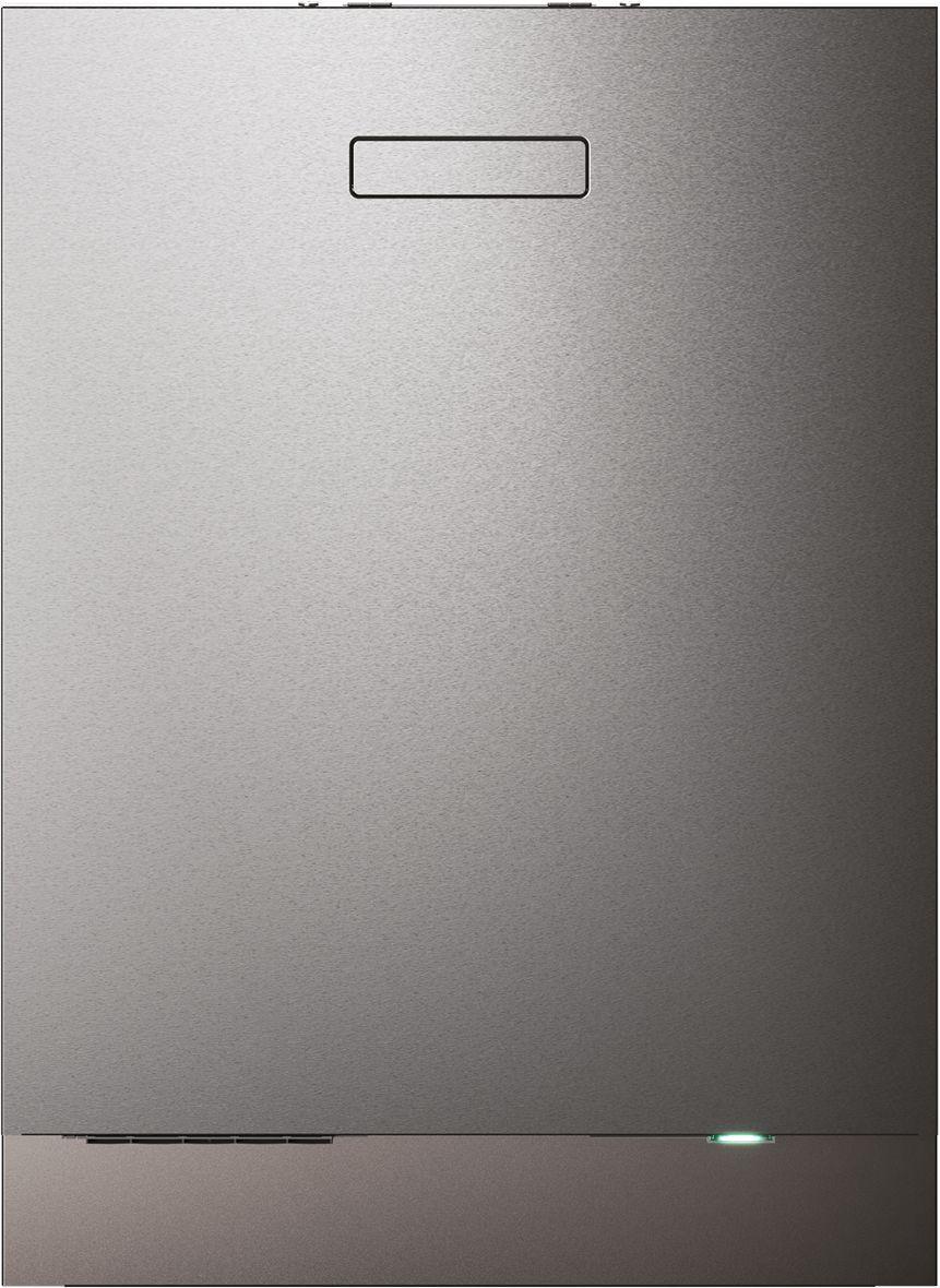 Photo Lave-vaisselle encastrable Asko DBI44IBS