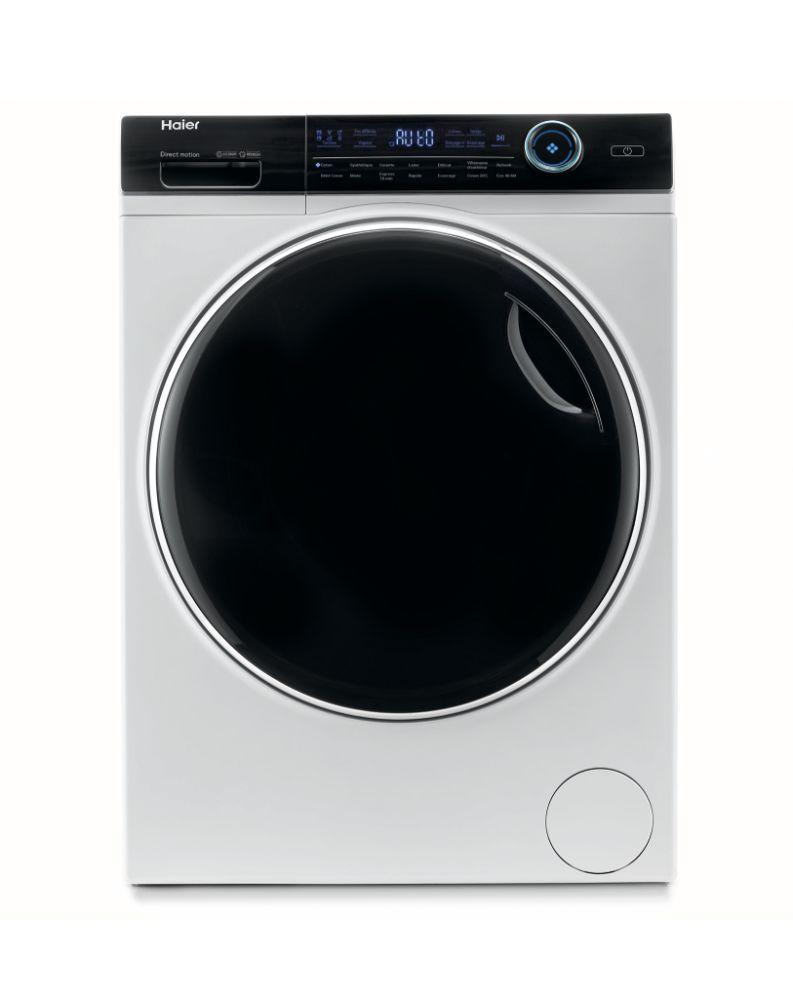 Photo Lave linge Frontal Haier HW100-B14979