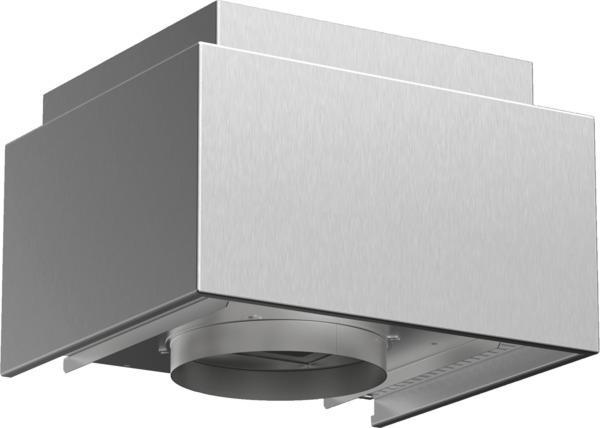 hotte d corative siemens lc97be532 electromenager grossiste. Black Bedroom Furniture Sets. Home Design Ideas