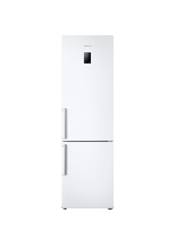 Photo Réfrigérateur Combiné Samsung RB37J5320WW
