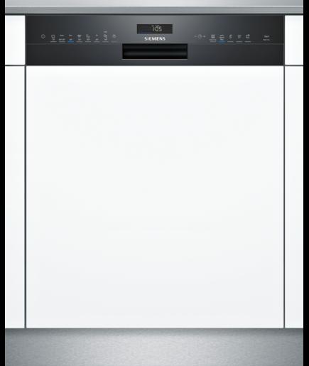 Photo Lave Vaisselle Intégrable Siemens SN558B09ME