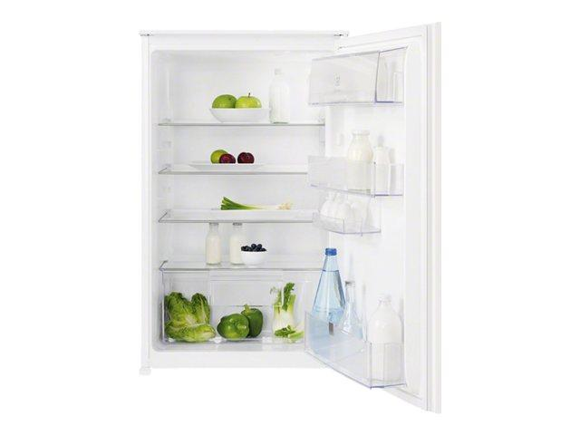 Photo Réfrigérateur 1 Porte  Intégrable Electrolux ERN1402AOW