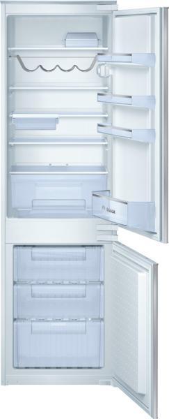 Photo Réfrigérateur Combiné Bosch Intégrable KIV34X20