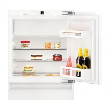Photo Réfrigérateur Sous plan Intégrable Liebherr UIK1514-20