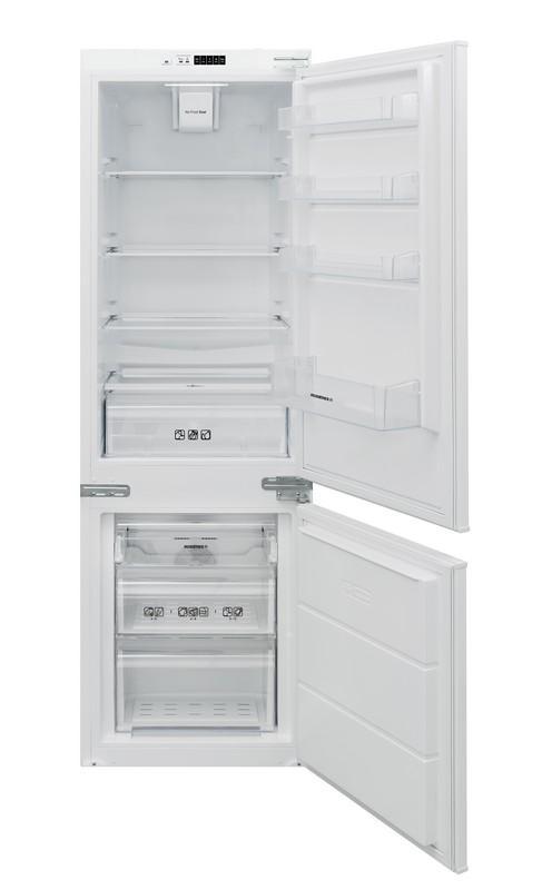 Photo Réfrigérateur Combiné Intégrable Rosières BRBF174TRT