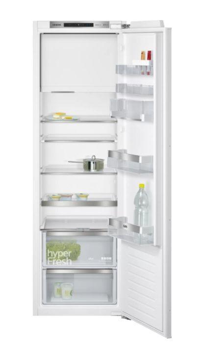 Photo Réfrigérateur 1 Porte Intégrable Siemens KI82LADF0
