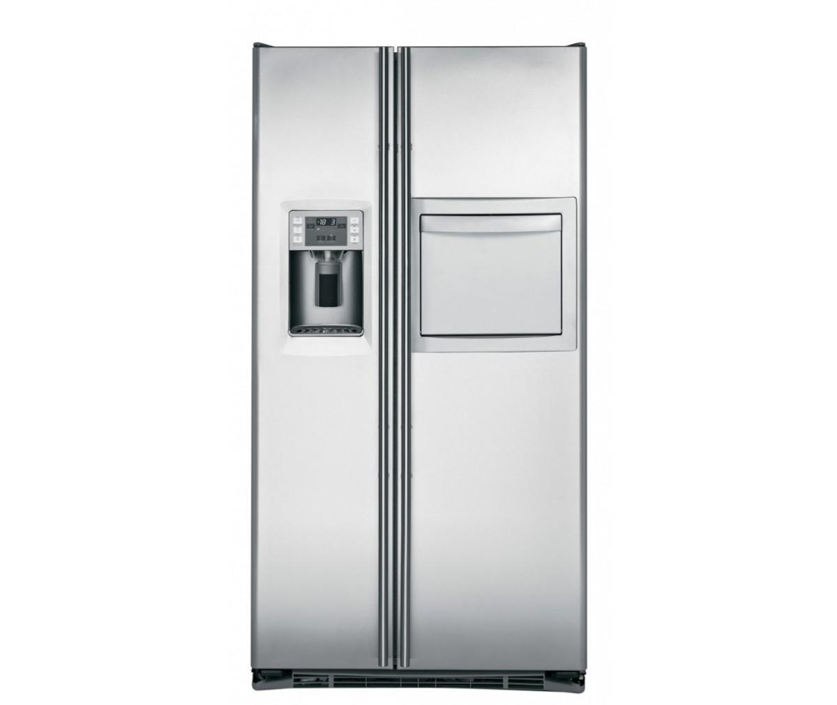 Photo Réfrigérateur Général Electric Américain ORE24CHFSS