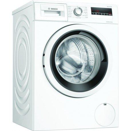 Photo Lave linge Frontal Bosch WAN28238FF
