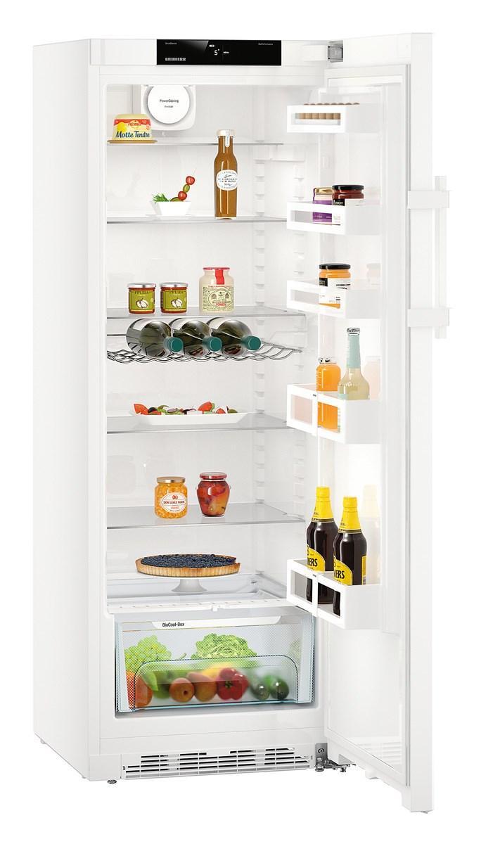 Photo Réfrigérateur 1 Porte Liebherr K3730-20