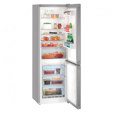 Photo Réfrigérateur Combiné Liebherr CNEF4313-20