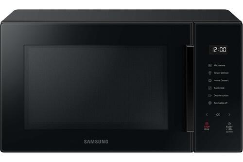Photo Micro-ondes Samsung MS30T5018AK