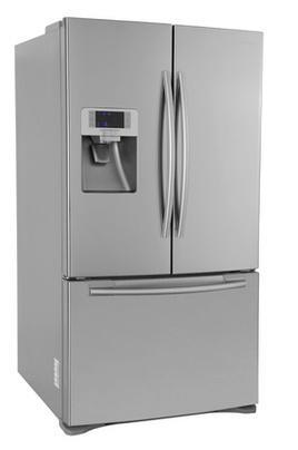 Photo Réfrigérateur Américain Samsung RFG23UERS