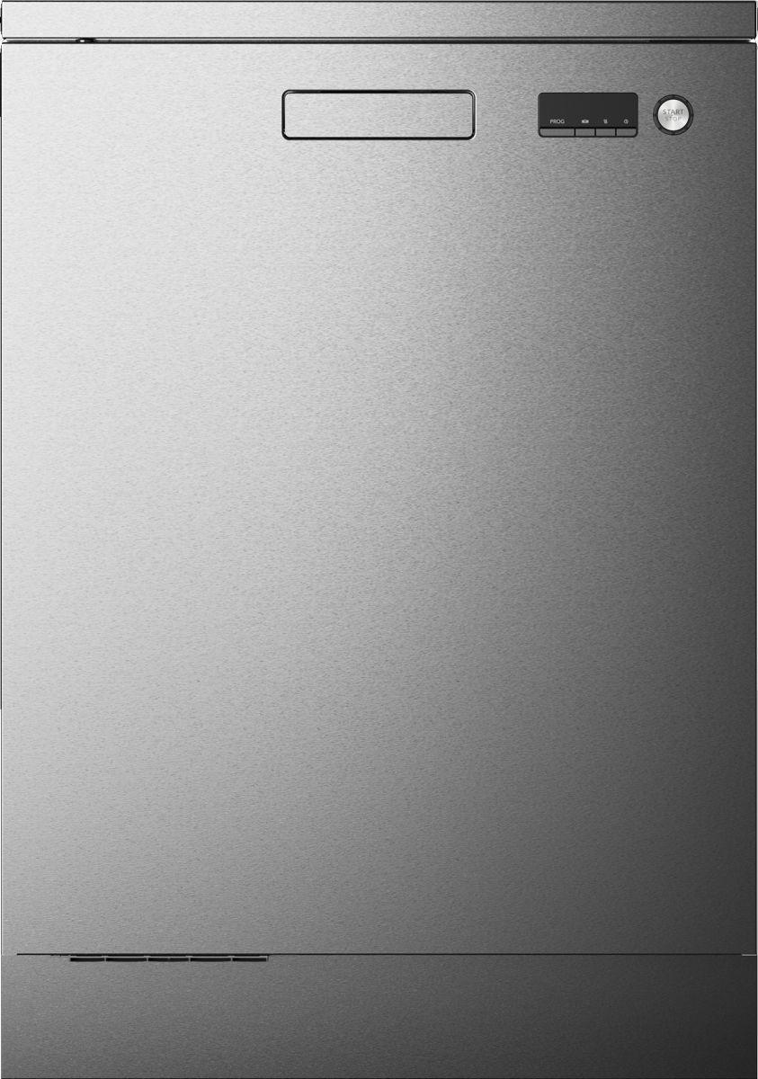 Photo Lave Vaisselle Posable Asko DFS244IBS/1