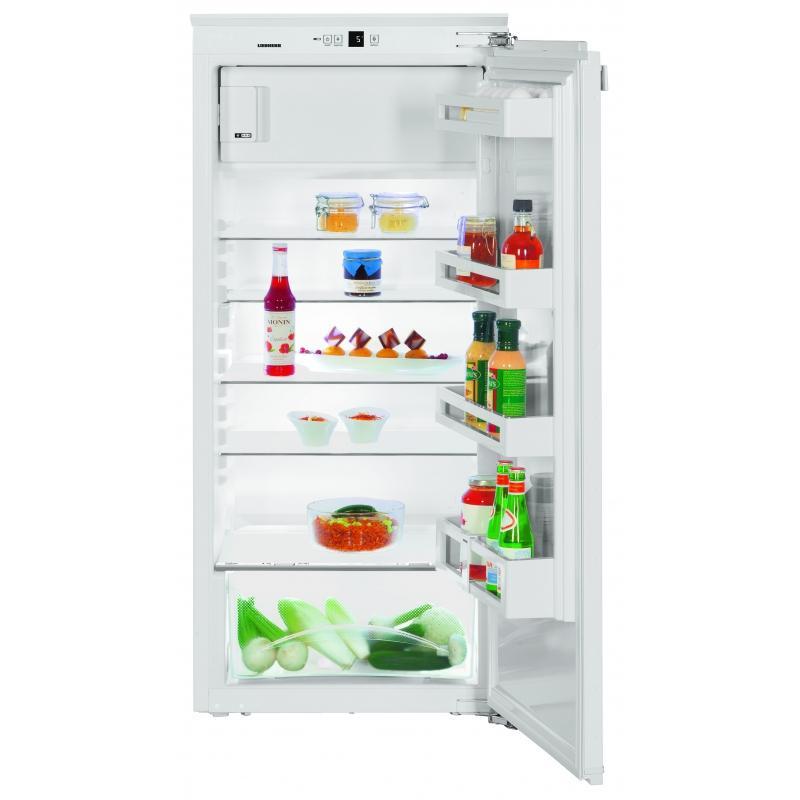 Photo Réfrigérateur 1 Porte Intégrable Liebherr IK2324