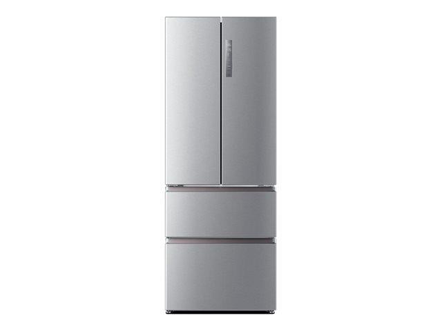 Photo Réfrigérateur Bottom Haier FD15FPAA