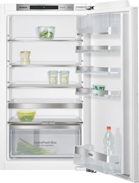 Photo Réfrigérateur Siemens 1 Porte Intégrable KI31RAD30