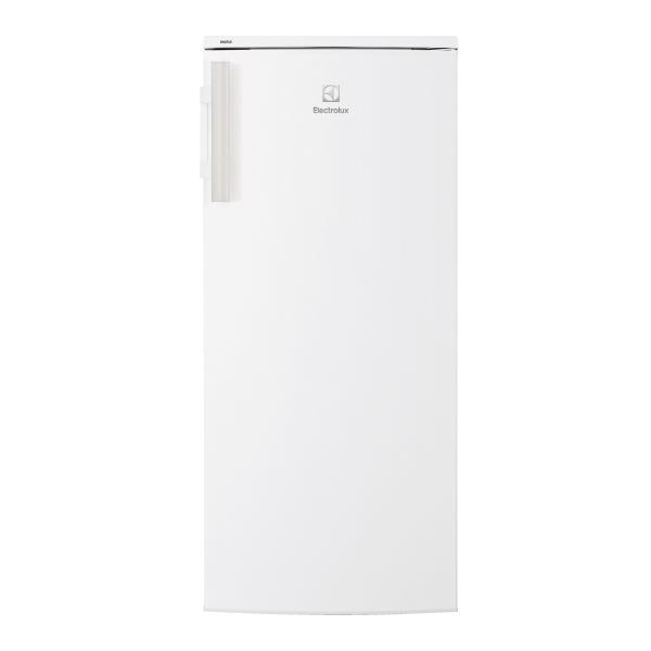 Photo Réfrigérateur 1 Porte  Electrolux LRB1AF23W