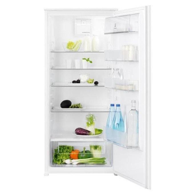 Photo Réfrigérateur 1 Porte Intégrable Electrolux ERB3DF12S