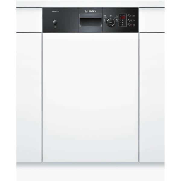 Photo Lave Vaisselle Intégrable Bosch SPI25CB03E