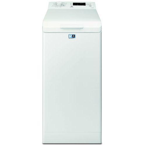 Photo Lave-linge Electrolux Top EWT1262ID