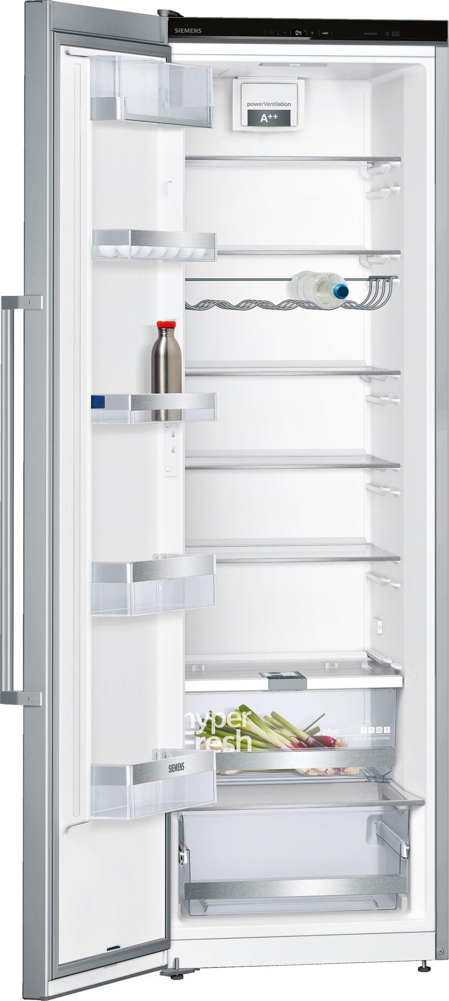 Réfrigérateur 1 porte Siemens KS36VAI3P