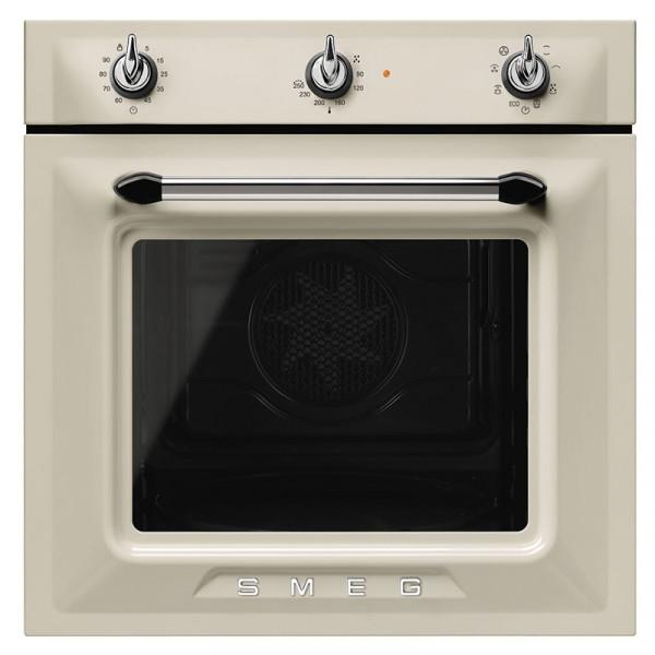 Photo Four Smeg SF6905P1