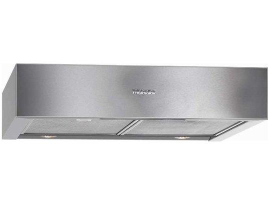 Hotte miele pas cher ace electromenager grossiste - Hotte casquette whirlpool ...