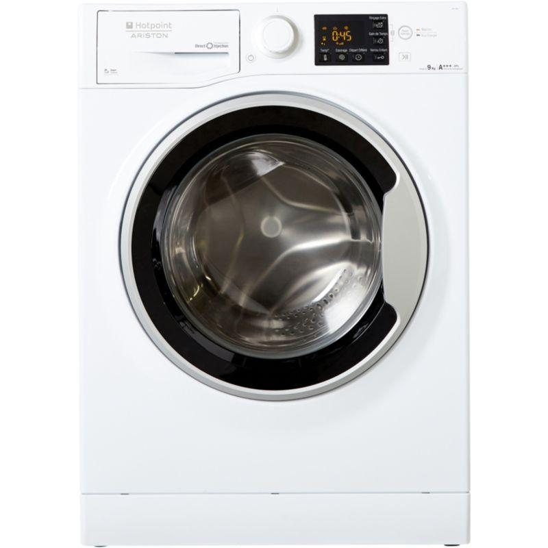 Photo Lave linge Frontal Hotpoint Ariston RPG945JSFR